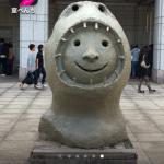 窟べんち for iPhone アイコン
